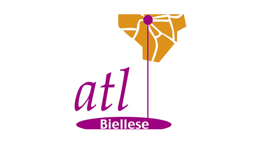 ATL Biellese