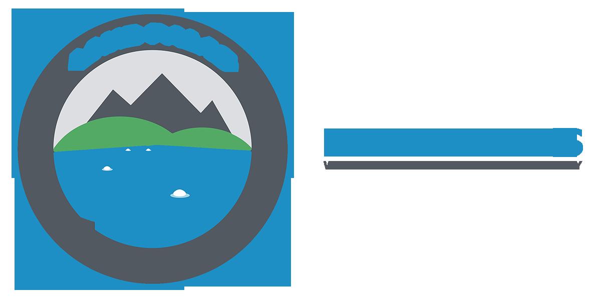 Lake Palas