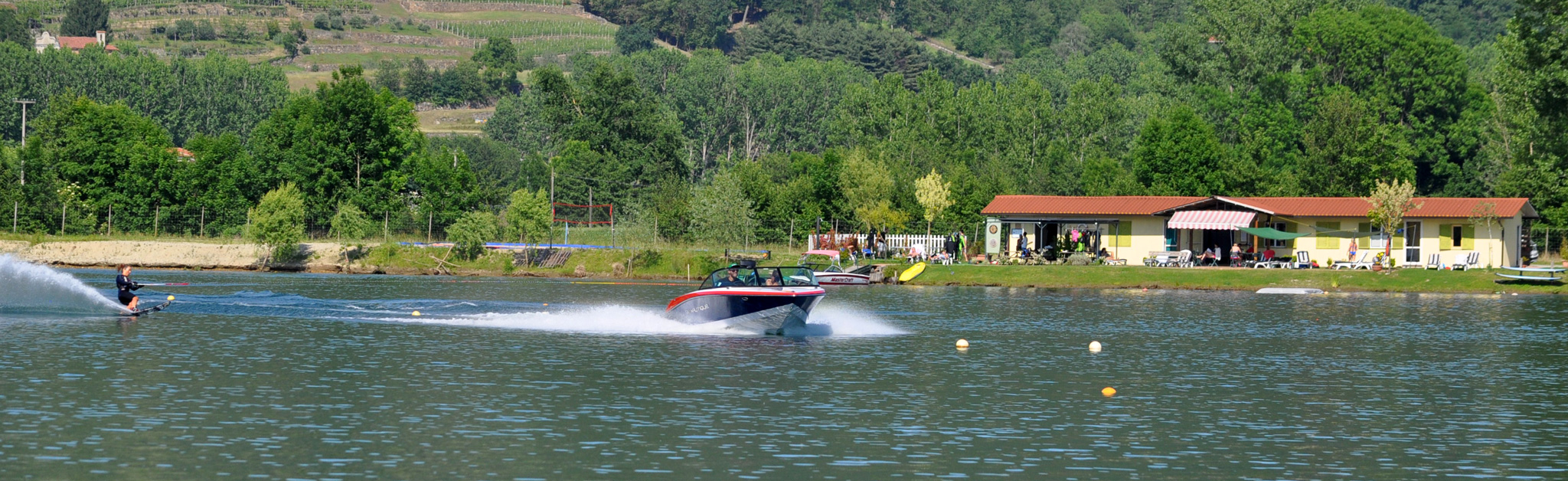 Lake-Palas-•-Water-Ski-Park1