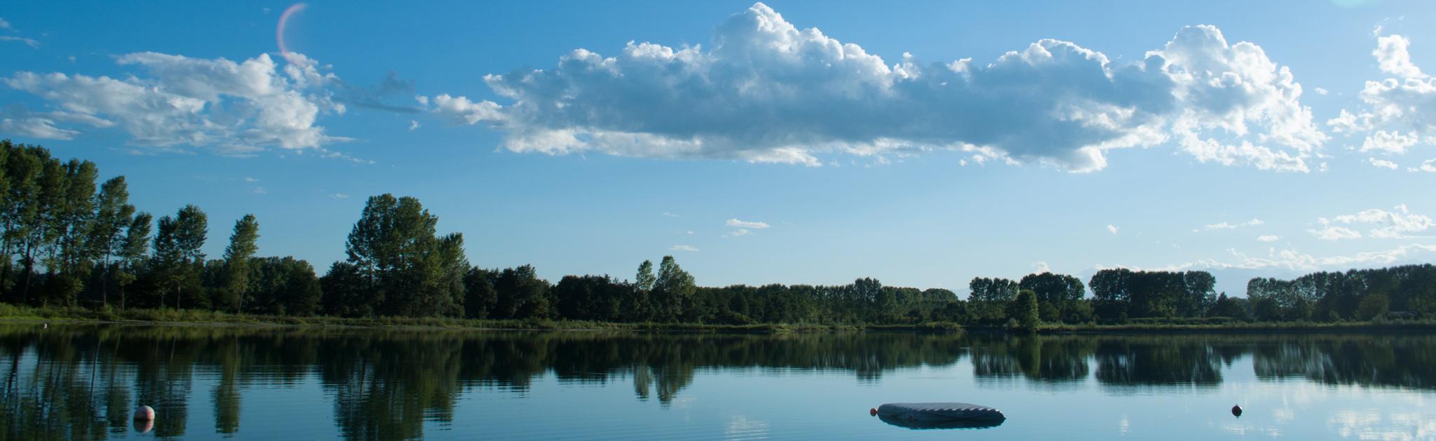 Lake-Palas-1