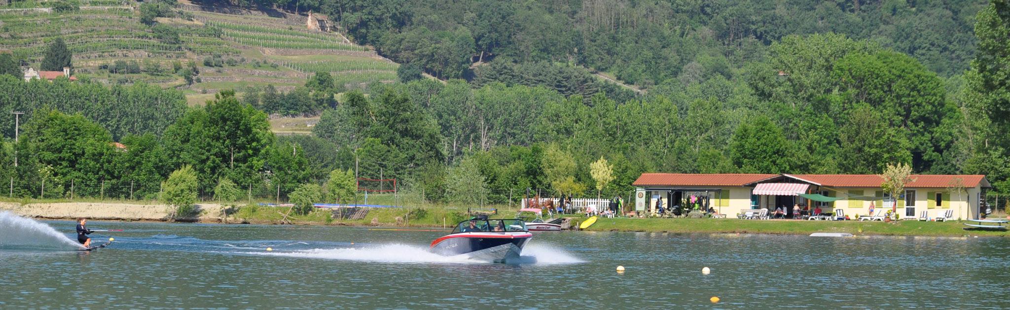 Lake-Palas-2