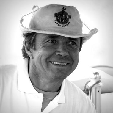 André Van de Putte